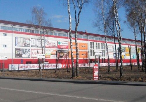 С 20 марта по 22 марта 2019 года компания «РУСГИПС» приняла участие в выставке Стройэкспо